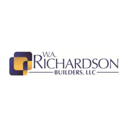 W.A. Richardson Builders, LLC