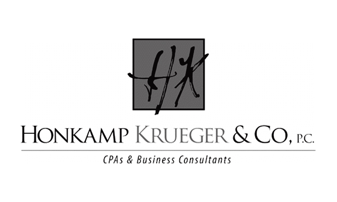 Honkamp Krueger & Co