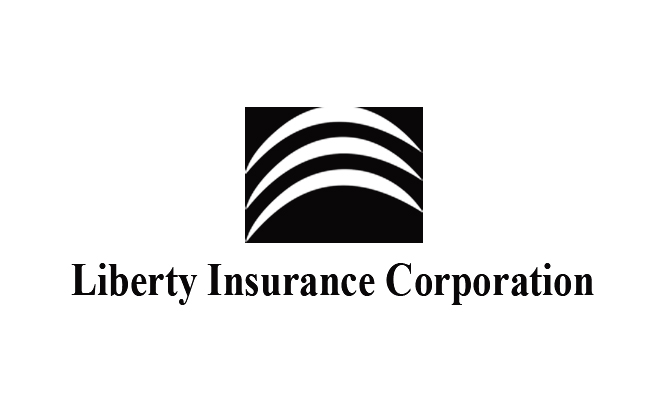 Liberty Insurance Corporation logo