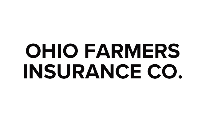 Ohio Farmers Insurance Co