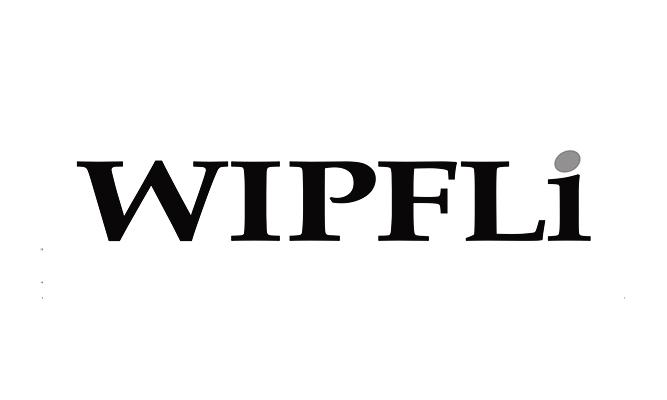 Wipfli logo